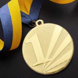 Medalhas personalizadas preço