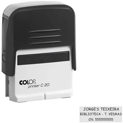 carimbo-automatico-c20