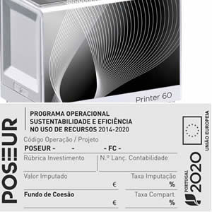 carimbos personalizados-p60