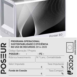 carimbo-printer-colop-p60