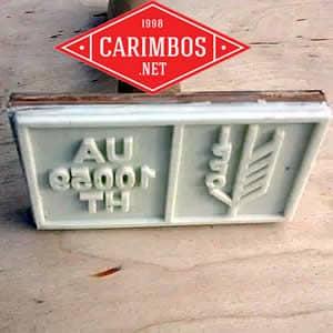 carimbos-manuais-paletes
