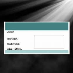 Envelopes personalizados empresas