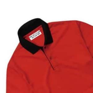 exemplo-tecido-personalizado-3