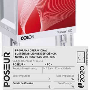 carimbos-colop-printer-60