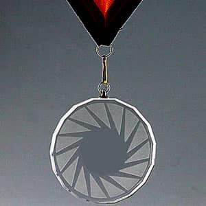 medalhas acrilico-2