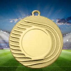 medalhas comemorativas-ouro