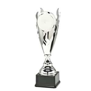 trofeus de metal 3