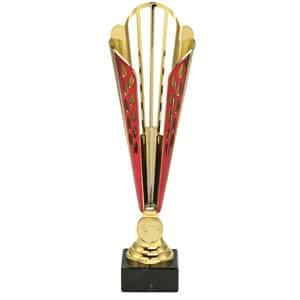 trofeus de metal 4