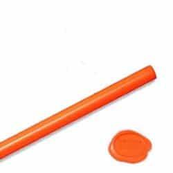lacre-laranja