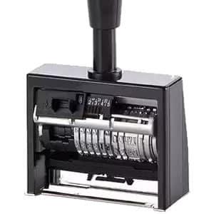 datador-numerador-sequencial