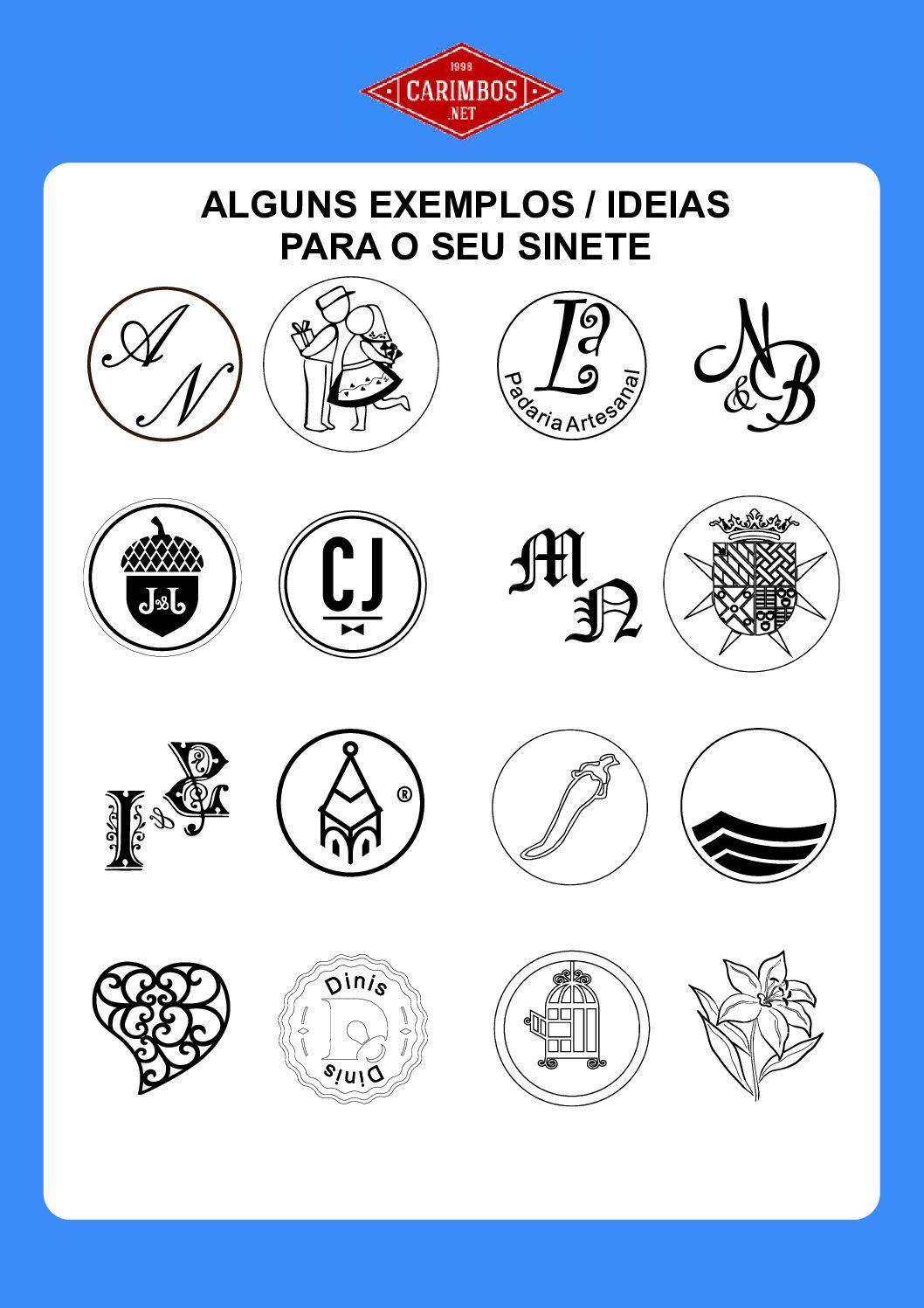 sinetes-pdf-4-pdf