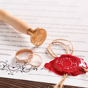 sinetes-casamentos-1
