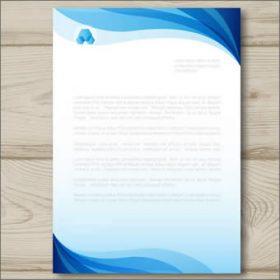 papel-de-carta